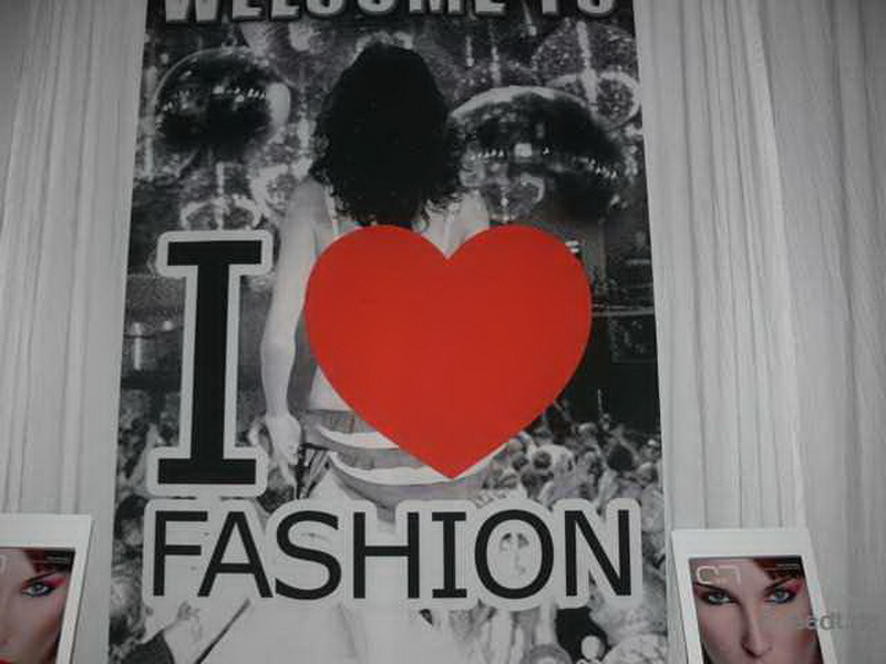 i-love-fashion-0001[1].jpg